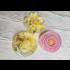 고양시화 장미꽃비누 만들기